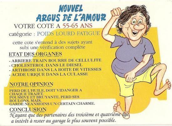 Argus amour femmes [PUNIQRANDLINE-(au-dating-names.txt) 60