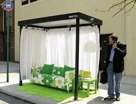abribus page 2. Black Bedroom Furniture Sets. Home Design Ideas