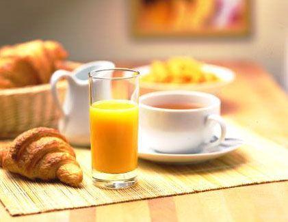 Bojour à tous le monde il fait frais aujourd'hui un café s'impose