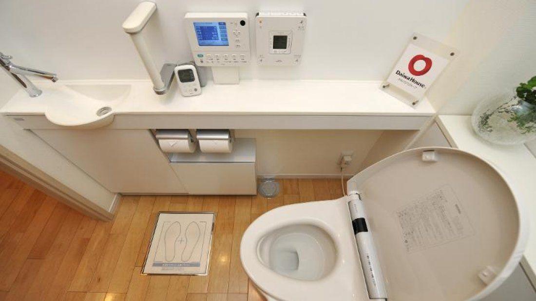 insolites page 2. Black Bedroom Furniture Sets. Home Design Ideas