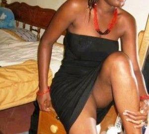 Numero prostituée lyon